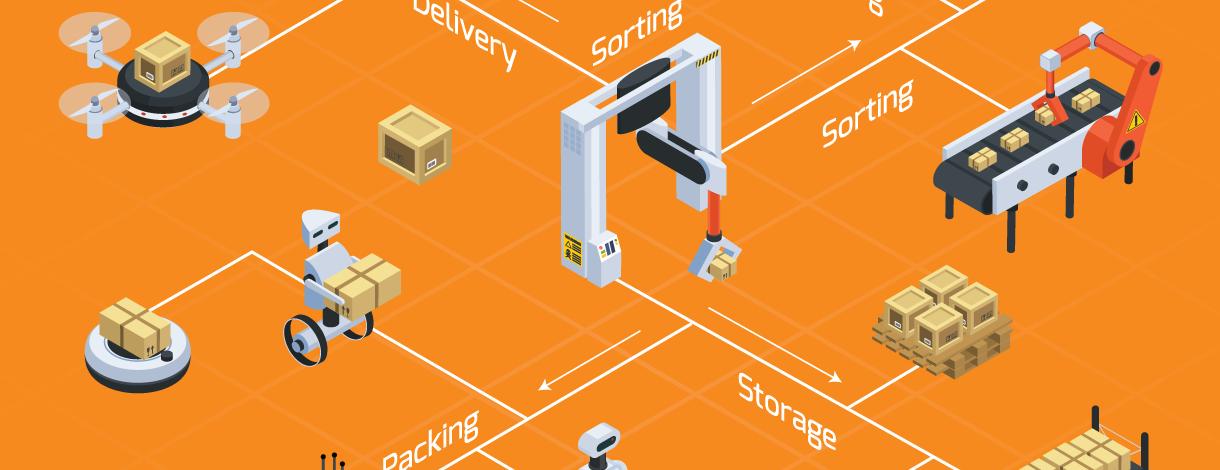 HOPLIX - Shipping Cost